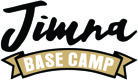Jimna Base Camp